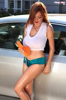 普通女性裸体 - Tessa%2BFowler-S01-003.jpg