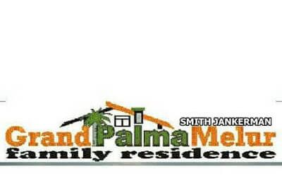 Lowongan Kerja Pekanbaru : Perumahan Grand Palma Melur November 2017