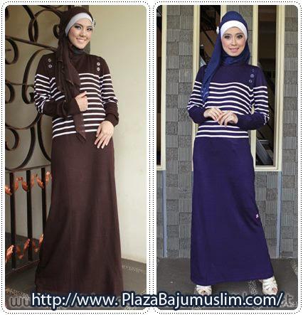 The Proliferation Of Selling Baju Gamis Murah Business Baju Gamis