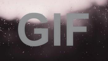 صنع صور Gif