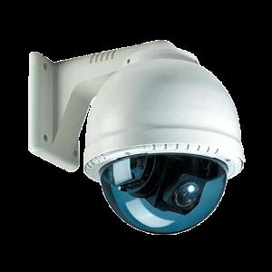 ဖုန္းကေန CCTV or Webcam အျဖစ္ အသံုးျပဳႏိုင္ေသာ- IP Cam Viewer Lite v6.0.0 Apk