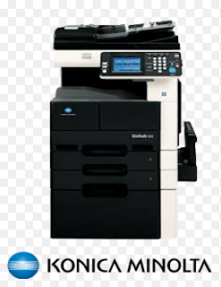 Find full feature driver and software with the most complete and updated driver for konica minolta Bizhub 222
