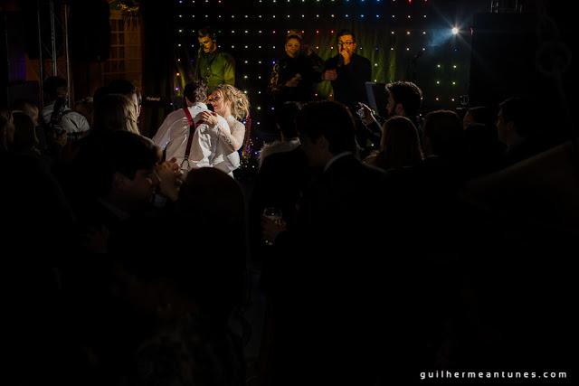 casamento real, eloiza e renato, pista de dança, noivos dançando, dança do casal