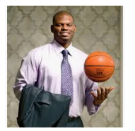Jamal Mashburn Net Worth