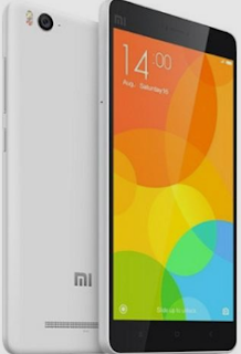 cara flash xiaomi mi4i bootloop Lengkap