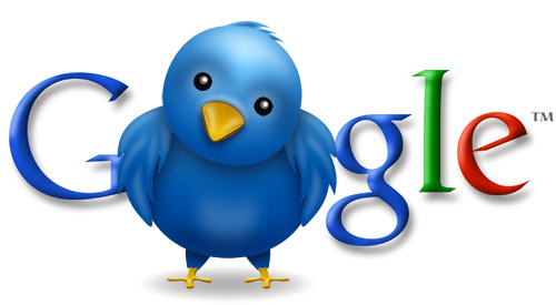 Google and Twitter Reportedly Working Together on a Content Delivery Platform: eAskme
