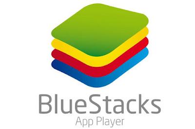 برنامج تشغيل العاب الاندرويد على الكمبيوتر BlueStacks