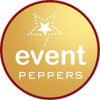 https://www.eventpeppers.com/