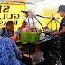 Sajian Spesial Gulai Kambing Bustaman Warung Pak Sabar Semarang