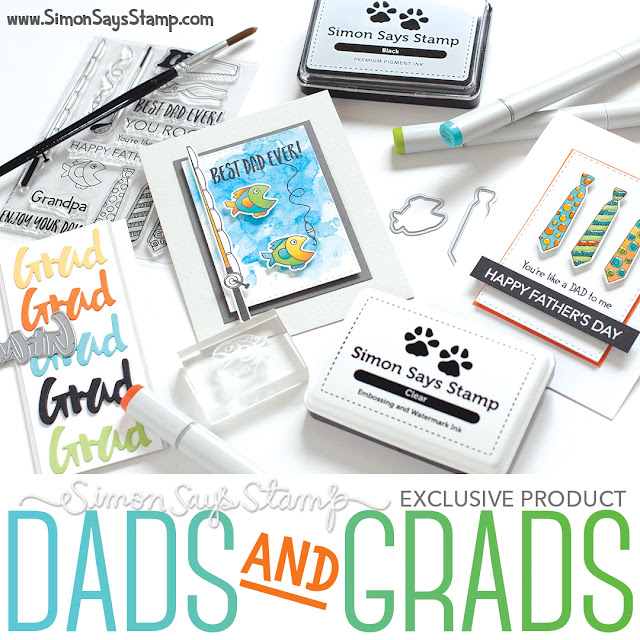 https://simonsaysstamp.com/category/Shop-Simon-Releases-Dads-and-Grads