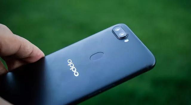 Smartphone Paling Laris Terjual