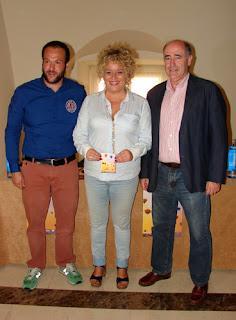 Copa del Rey de Aerostación Aranjuez - Globos Aranjuez