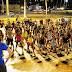Mossoró vence o Dia do Desafio 2017