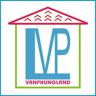 Logo Cuối trang Vanphungland.com
