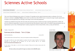 http://sciennesactiveschools.blogspot.co.uk/