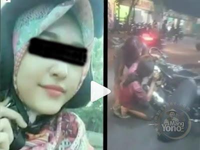 Curiga Istri Suka Bawa HP ke Kamar Mandi. Ternyata bikin nyesek