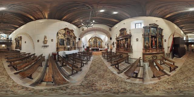 iglesia-esferica