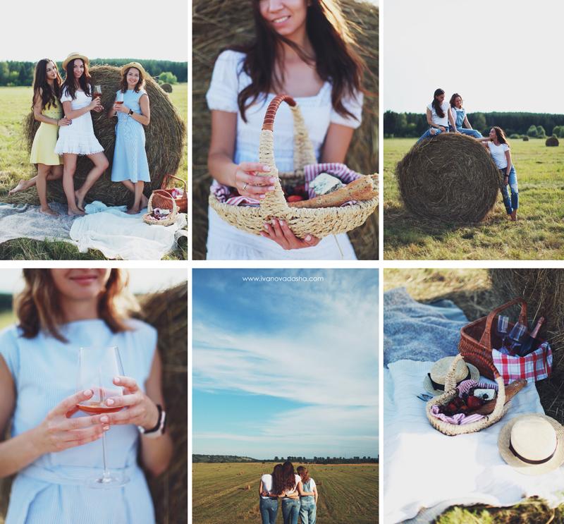 пикник в поле, фотосесия в поле, свадебная фотосъемка, свадьба в москве, фотограф, свадебная фотосъемка в москве, фотограф даша иванова, семейная фотосъемка, семейная фотосъемка в москве, фотограф москва, тематическая фотосъемка, идеи для фотосъемки, фотосессия с подругами, девичник в люпинах, девичник, идеи для девичника, подруги, фотосессия в цветах, девичник в цветах, девичник в поле, фотосессия на природе
