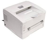 Brother Laser HL-1250 Driver Download
