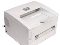 Brother Laser HL-1250 Driver Download