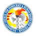 HĐLKĐT phản đối CSVN kết án 6 nhà hoạt động dân chủ
