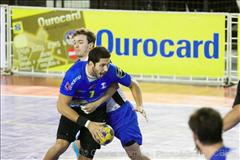 Taubaté vs Metodista: La final de la Liga Nacional Brasileña | Mundo Handball