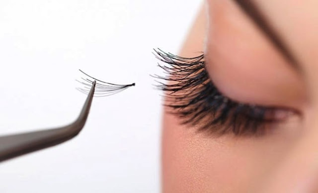 10 Things You Need to Know About Eyelash Extensions