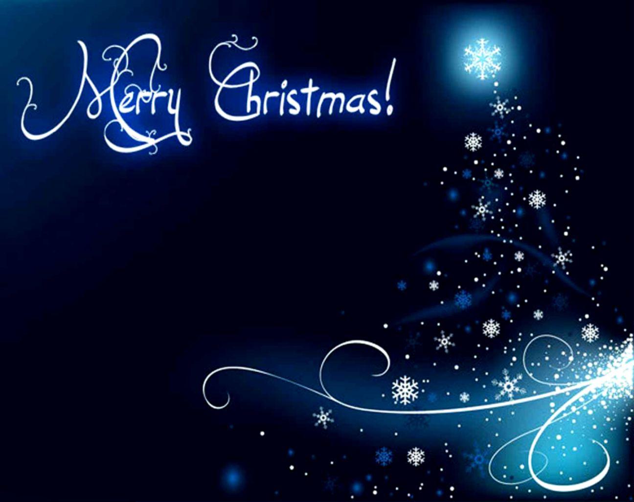 Merry Christmas Hd Desktop Link Wallpapers