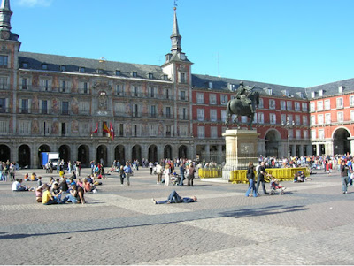external image plaza_mayor_madrid.jpg