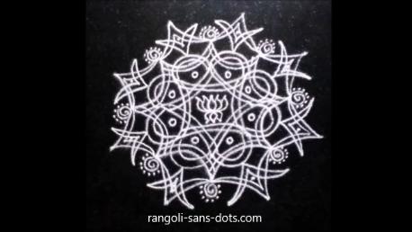 Iyengar-padi-kolam-designs-1a.png