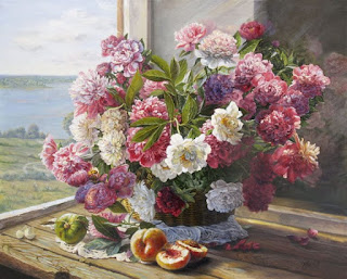 flores-sobre-ventanas