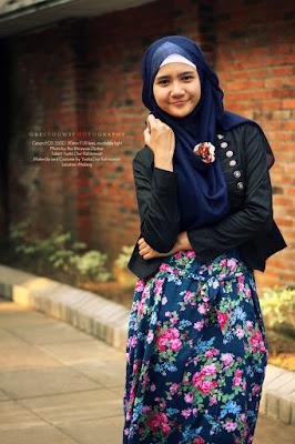 model hijab perpisahan sekolah model hijab pengantin 2018 model hijab pocong model hijab pengantin simple model hijab qasidah