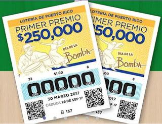 loteria-tradicional-sorteo-137-numeros-ganadores-jueves-30-03-2017