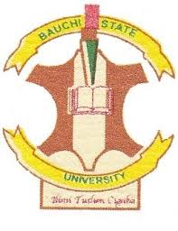 Bauchi State University (BASUG) Remedial Admission Form