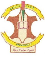 BASUG matriculation ceremony