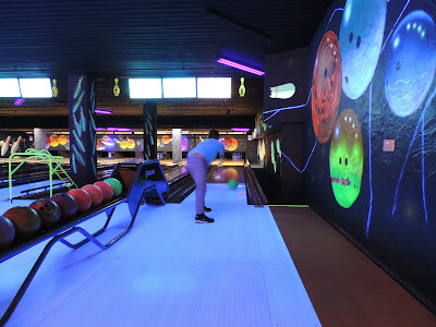 centre parcs longleat plaza bowling lanes