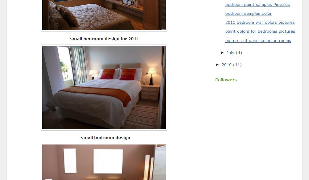 m blierte apatment zur miete 8000 affoltern bei z rich kreis 11. Black Bedroom Furniture Sets. Home Design Ideas