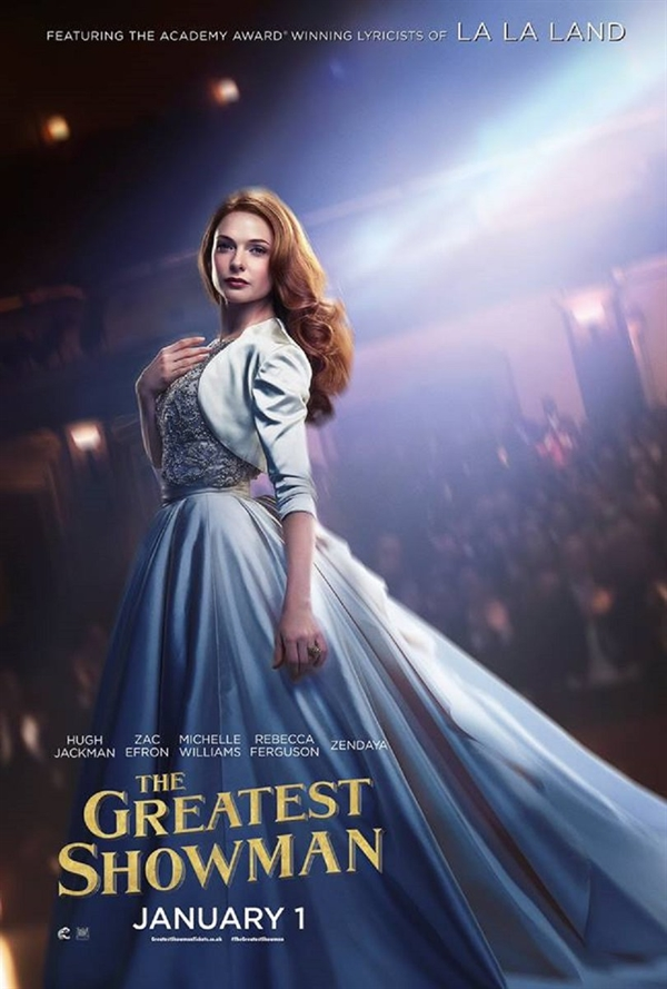 The Greatest Showman On Earth (English) full movie hindi download