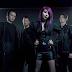 """Skarlett Riot – lanciano il video di """"Affliction"""""""