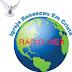 Baixe os Aplicativos e Ouça a primeira Radio WEB gospel da Costa do Cacau