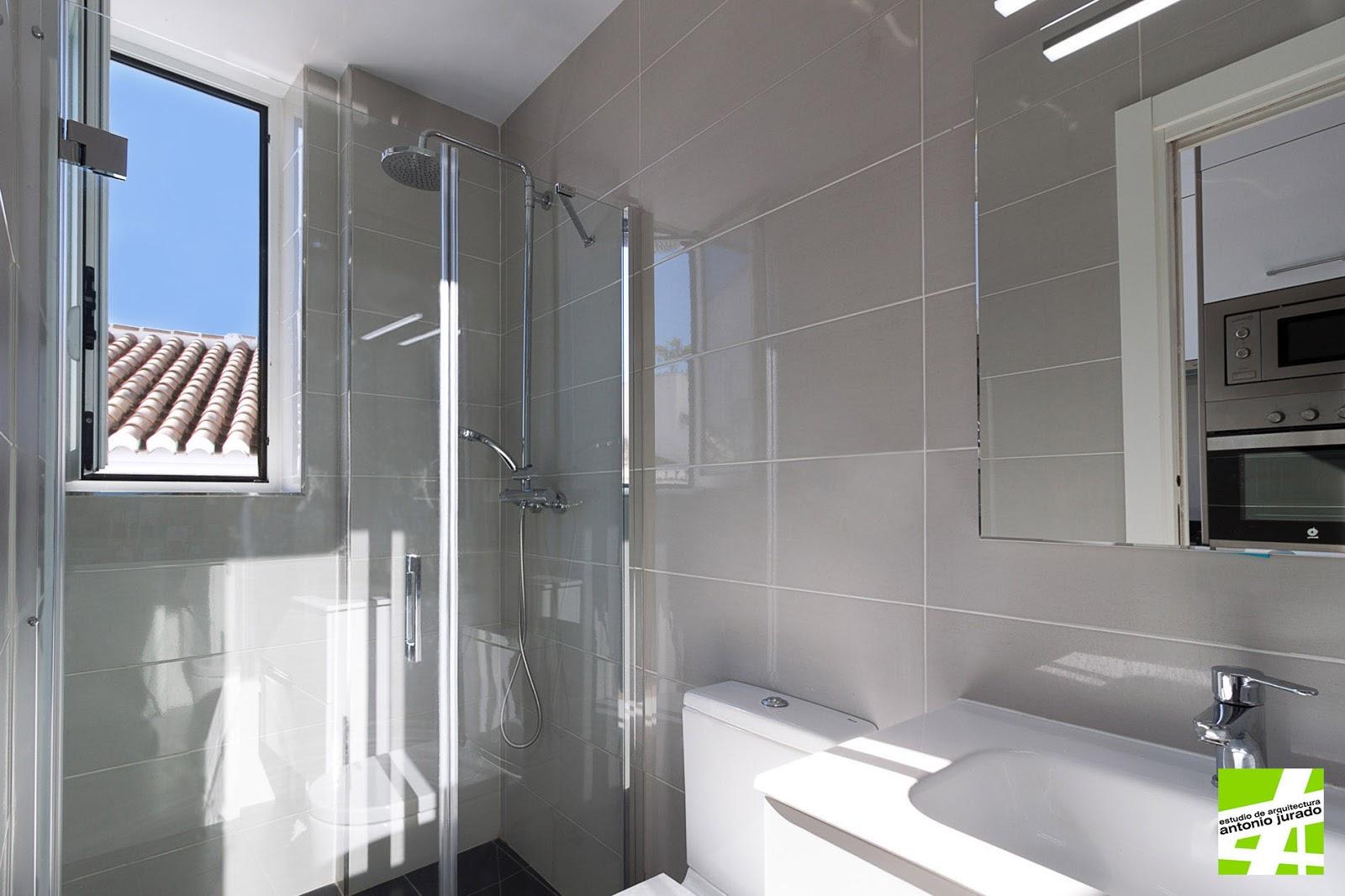 casa-sc-torrox-reforma-ampliacion-vivienda-antonio-jurado-arquitecto-torrox-malaga-04