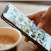 Cara Transfer Foto dan Gambar dari Android ke iPhone