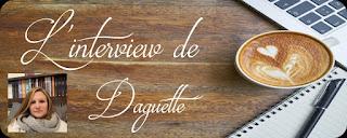 http://unpeudelecture.blogspot.fr/2018/04/interview-daguette.html
