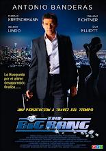 La partícula de Dios (2011)