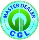 LOKER MARKETING PT CAHAYAMULIA GLASSINDO LESTARI PALEMBANG SEPTEMBER 2019