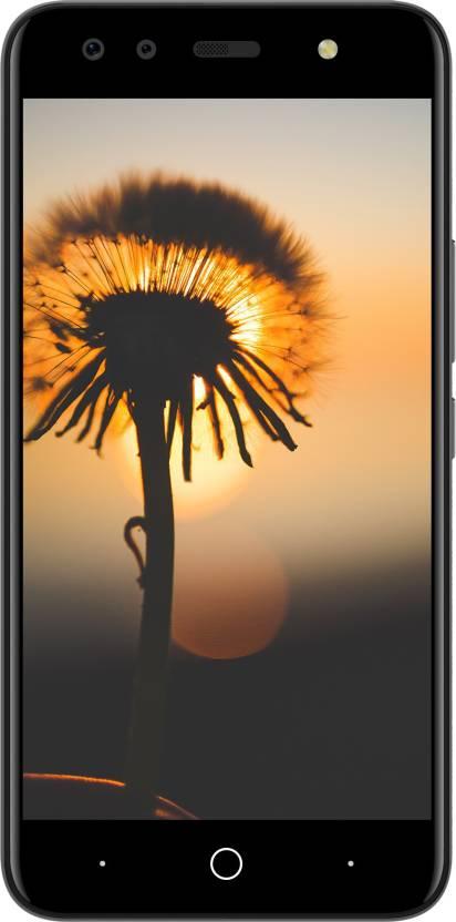 Karbonn Firmware: Karbonn Frames S9 Firmware