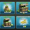 Pilihan Cara Beli Gems CoC Tanpa Kartu Kredit