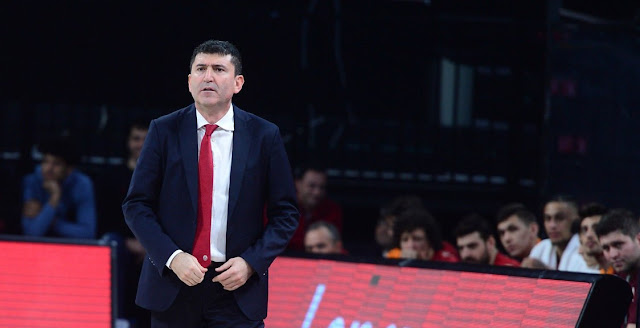 ''Galatasaray takımı bu ligde her takımı yenebilecek güçte''