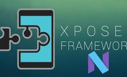 Xposed Installer Version 3.1.5 APK 2019