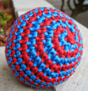 http://www.craftsy.com/pattern/crocheting/toy/spin-balls/14680